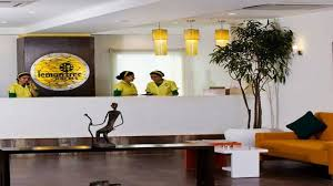 lemon tree hotels ipo to open on march 26 10 things you should know