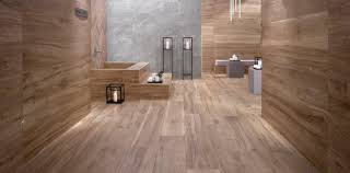Wood Tile Floor Patterns Amazing Wood Tile Flooring Ideas Floor Ideas