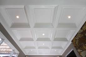 Coffered Ceiling Designs Photos How To Install A Coffered Ceiling With Coffered Ceiling