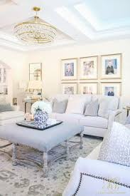 incredible family room decorating ideas. Transitional Family Room Reveal Incredible Decorating Ideas O
