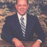 Find William Crosson at Legacy.com