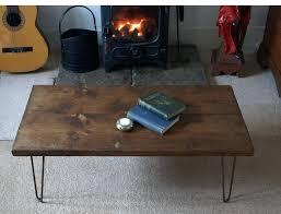 industrial style coffee table dark brown rectangle wood rustic industrial style coffee table designs to decorate industrial style coffee table