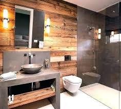 wood wall ideas wood wall bathroom best wood for bathroom walls vertical accent tiles bathroom best wood wall ideas wood walls