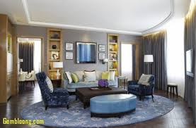 rugs for living room area beautiful modern round area rugs for living room with accent wall paint colors