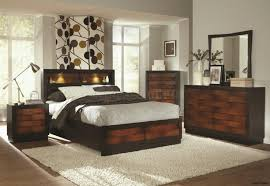 Bedroom Awesome Discount Bedroom Sets Contemporary Design Ideas