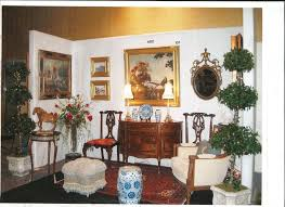 Asid Interior Design Magnificent The Maury Rose GroupPhyllis Rose Interior Designer Interior