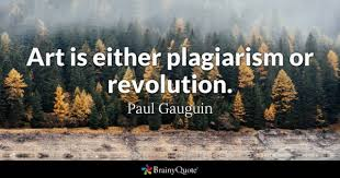 Revolution Quotes Simple Revolution Quotes BrainyQuote