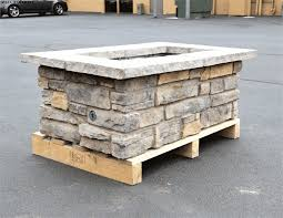 36 perfect stone fire table gallery