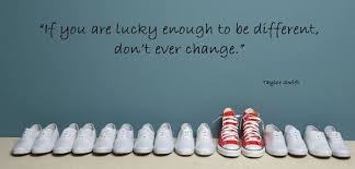 Image result for inspirational quotes for school