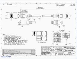 bazooka tube wiring diagram chunyan me bazooka el8a wiring diagram bazooka bta850fh wiring diagram lukaszmira com for tube
