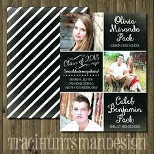 Make Your Own Graduation Announcements Make My Own Graduation Invitations Make My Own Graduation