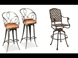 wrought iron bar chairs. Wrought Iron Bar Stools Chairs K