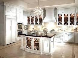 chandelier height over kitchen island island chandelier chandeliers over chandelier height over kitchen island
