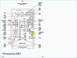 2012 chrysler 200 headlight wiring harness trusted wiring diagram 2005 Chrysler 300 Wiring Diagram at 2002 Chrysler 300m Climate Control Wiring Diagrams