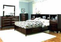Dimora Bedroom Set White Bedroom Set Reviews Value City Furniture ...