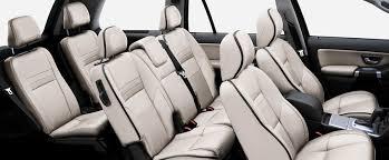 2003 volvo xc90 interior. 2014 volvo xc90 interior interior1 2003
