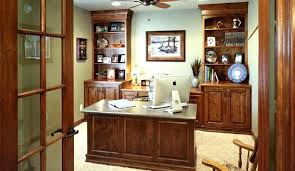 home office renovation ideas. Home Office Renovation Ideas Remodeling Decorating Photos B