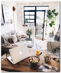 decorate small apartment. Modren Small In Decorate Small Apartment