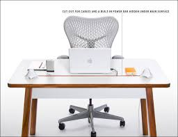 ... Cool Modern Work Desk 10 Best Modern Desks For Men ...