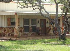 images about Barndominum on Pinterest   Barndominium  Metal    South and Central Texas Barndominiums