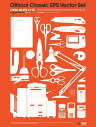 posters for office. As Well Digital Tools For Designers, These VectorSets Are Available Prints. With Posters Office V