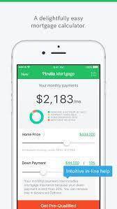 Mortgage By Trulia By Trulia Inc Ios United States Searchman