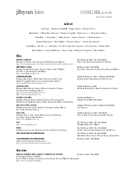 Free Hair Stylist Resume Templates Examples Example Copies Of