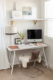 home office. Collect This Idea Elegant Home Office Style (7)