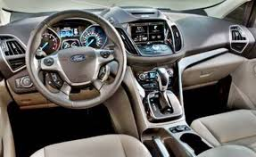 2018 ford escape. contemporary escape 2018 ford escape archives rumor inside ford escape i
