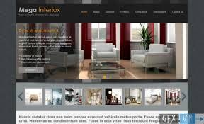 best furniture websites design. Best Designer Furniture Websites Home Design Ideas