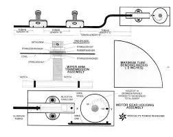 pw specialty power windows wiring diagram at Specialty Power Windows Wiring Diagram