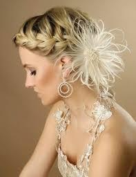 Modele De Coiffure Pour Mariage Beautiful 50 Idées Pour