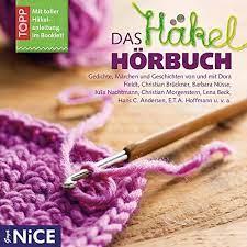 Das Haekel-Hoerbuch | Heldt, Dora, Andersen, Hans Christan, Heine, Heinrich  |本 | 通販 | Amazon