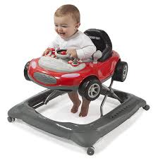 Baby Walkers: NOT RECOMMENDED | Baby Bargains