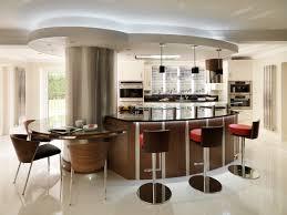 Ideen Tolle Kuchen Ideen Poipuview Ebenfalls Tolles Moderne