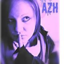 Ashley Lycett (azhlay) on Myspace