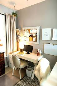 how to decorate small office. Decorating Small Office Space Various How To Live Large In A  Ideas . Decorate E