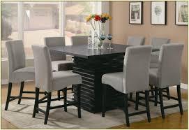 Granite Kitchen Table Kitchen Granite Kitchen Table For Satisfying Granite Dining