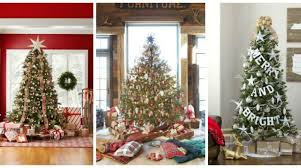 christmas trees decorated professionally with presents. Exellent Trees Christmas Trees Decorated Professionally Presents And With E