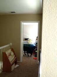 unlock bedroom door how