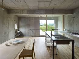 suppose design office. perfect design house in yagi by suppose design office in