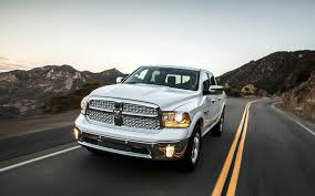 2018 dodge nascar. Wonderful Dodge The 2018 Dodge Ram 2500 Redesign Release Date It Is Typically A Variation  Of Medium Trucks Were Faithfully Systematically Overhauled By Dodge The RAM On Dodge Nascar