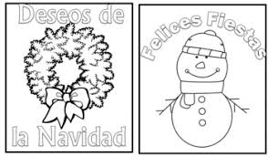 Find the right printable christmas card to color for your kids here. Christmas Card To Color Worksheets Teaching Resources Tpt