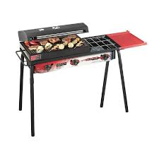camp chef big gas grill 37 in 3 burner propane 20 lb cylinder