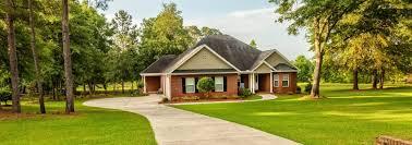 USDA Homes For Sale  USDA Loans Austin  USDA Loans Dallas  USDA Rural Development Usda