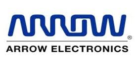 Image result for arrow electronics colorado