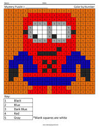 Top spiderman coloring pages for kids: Spider Man Minion Halloween Coloring Page Coloring Squared