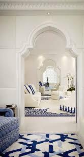Interior Design Palm Beach Interior Unique Decoration