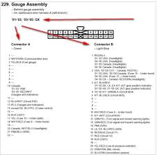 wiring diagram for honda civic the wiring diagram honda civic gauge cluster wiring diagram honda wiring wiring diagram