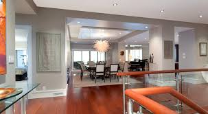 small kitchen dining room ideas office lobby. Penthouse Dining Room Small Kitchen Ideas Office Lobby
